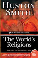 The World's Religions af Huston Smith
