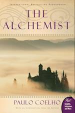 Alchemist - 10th Anniversary Edition