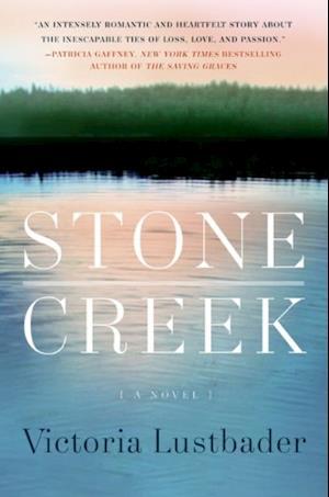 Stone Creek af Victoria Lustbader