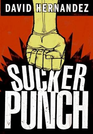 Suckerpunch af David Hernandez