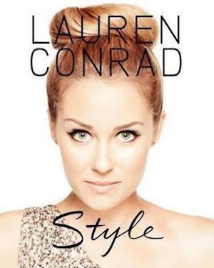 Lauren Conrad Style af Lauren Conrad
