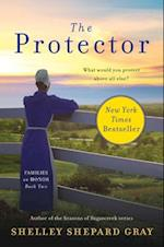 The Protector af Shelley Shepard Gray