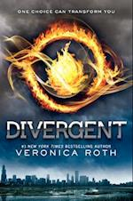 Divergent (Divergent)