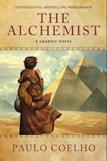 The Alchemist (The Alchemist)