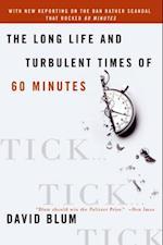 Tick... Tick... Tick... af David Blum