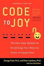 Code to Joy af George Pratt