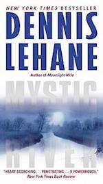 Mystic River af Dennis Lehane