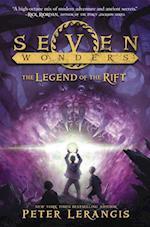 The Legend of the Rift (Seven Wonders)