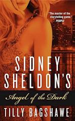 Sidney Sheldon's Angel of the Dark af Sidney Sheldon