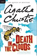 Death in the Clouds (Hercule Poirot Mysteries)