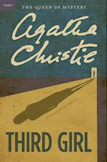 Third Girl (Hercule Poirot Mysteries)