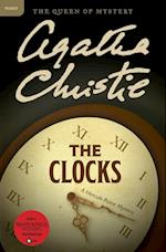 The Clocks (Hercule Poirot Mysteries)