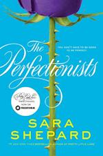 The Perfectionists af Sara Shepard