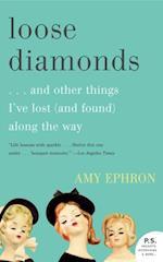 Loose Diamonds af Amy Ephron