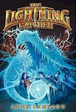 The Lightning Catcher (Lightning Catcher)
