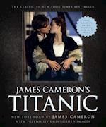 James Cameron's Titanic af James Cameron
