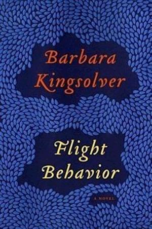 Flight Behavior af Barbara Kingsolver