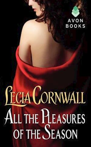 All the Pleasures of the Season af Lecia Cornwall