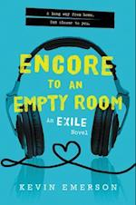 Encore to an Empty Room (Exile)