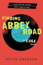 Finding Abbey Road (Exile)