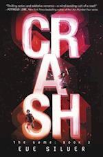 Crash (GAME)