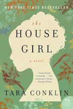 The House Girl (Ps)