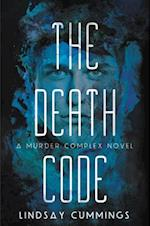 The Death Code (The Murder Complex)