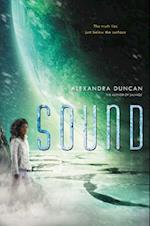 Sound (Salvage)