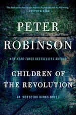 Children of the Revolution (Inspector Banks Novels)