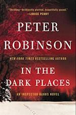 In the Dark Places (Inspector Banks Novels, nr. 22)