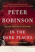 In the Dark Places (Inspector Banks Novels)
