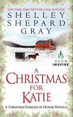 A Christmas for Katie af Shelley Shepard Gray