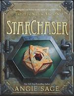 Starchaser (Septimus Heap)
