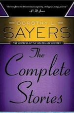 The Complete Stories (Ps)