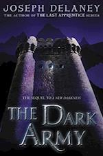 The Dark Army (New Darkness)