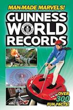 Guinness World Records (Guinness World Records)