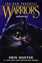 Midnight (Warriors The New Prophecy)