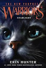 Starlight (Warriors The New Prophecy)