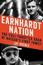 The Earnhardt Nation af Jay Busbee