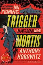 Trigger Mortis (James Bond)