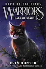 Path of Stars (Warriors)