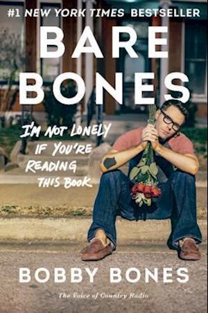 Bare Bones af Bobby Bones