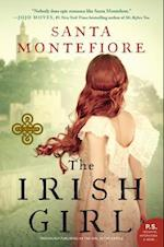 The Girl in the Castle (Deverill Chronicles)