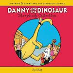 The Danny and the Dinosaur Storybook Collection (Danny and the Dinosaur)