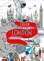 Color London (Color)
