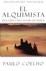 El Alquimista / The Alchemist