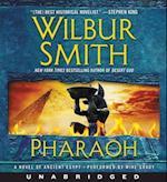 Pharaoh (nr. 4)