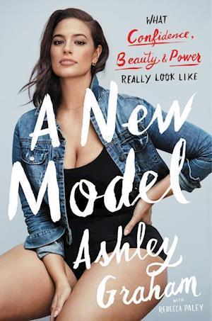 A New Model af Ashley Graham