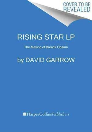 Rising Star af David Garrow