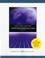 Computing Essentials af Linda I O leary